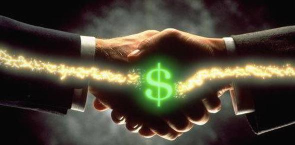 Как заработать деньги на партнерских программах