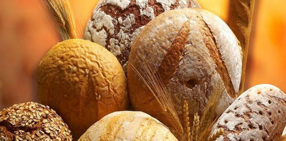 Идея бизнеса — открытие мини-пекарни