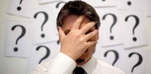 Типичные ошибки новичков в бизнесе