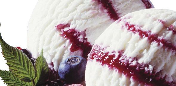 Идея бизнеса – производство мороженого
