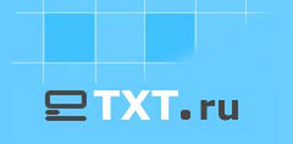 Пошаговая инструкция по заработку денег на бирже копирайтинга Etxt.RU