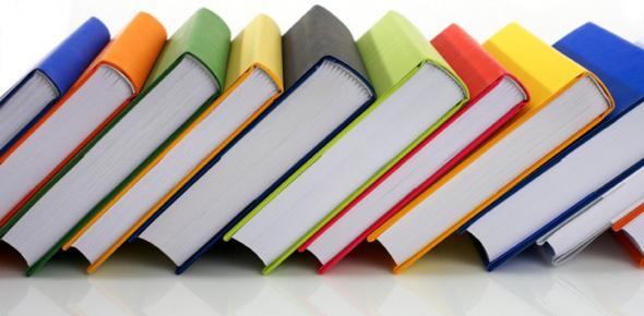 Книги, которые помогут добиться успеха