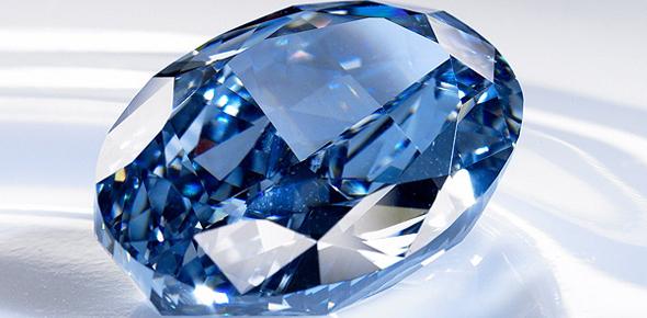 Драгоценные камни, которые дороже бриллиантов