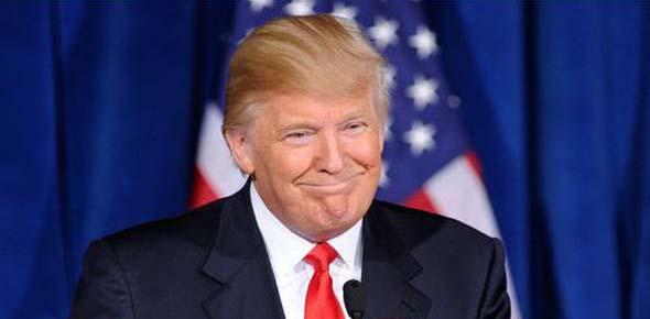 Секреты невероятного успеха Дональда Трампа