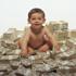 Как из своего ребенка вырастить миллионера?