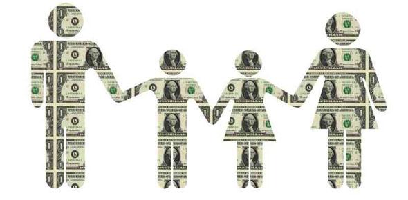 Семейный бизнес: плюсы и минусы
