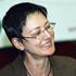 Ирина Хакамада: от гадкого утенка до политика всероссийского масштаба