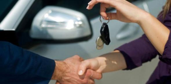 Как сдать в аренду автомобиль и заработать на этом