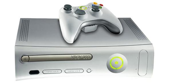 Выгодно ли сдавать Xbox 360 на прокат?